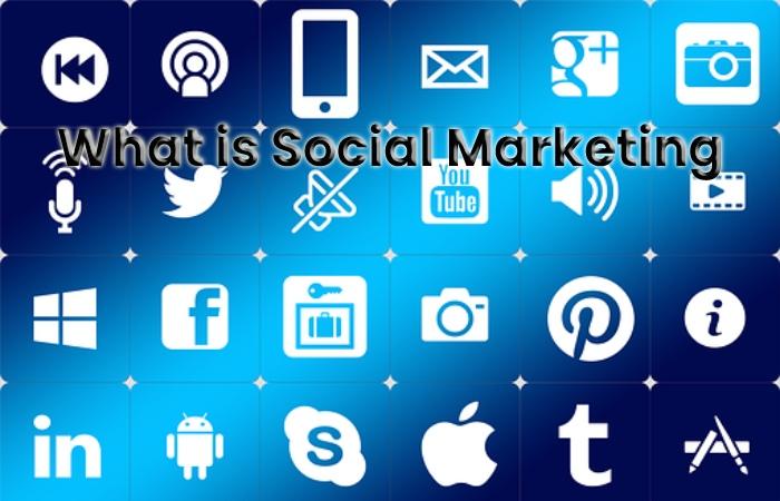 social marketing 4
