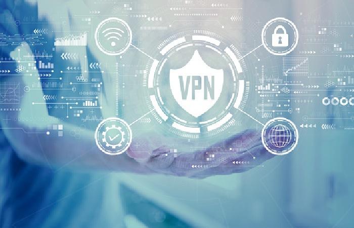 Access 13377x Torrents Download via VPN Services
