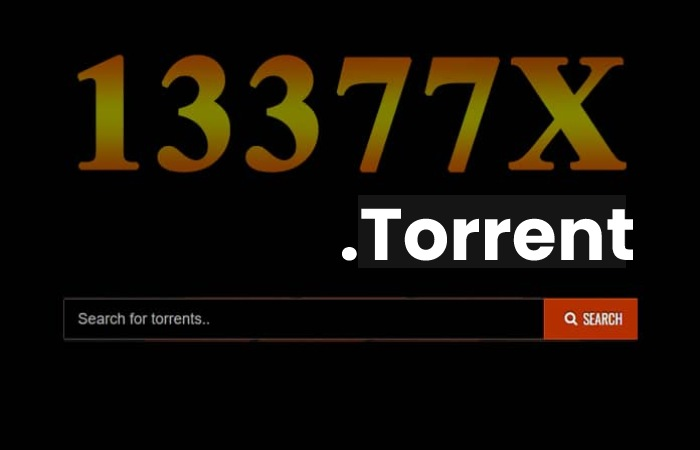 what is 13377x