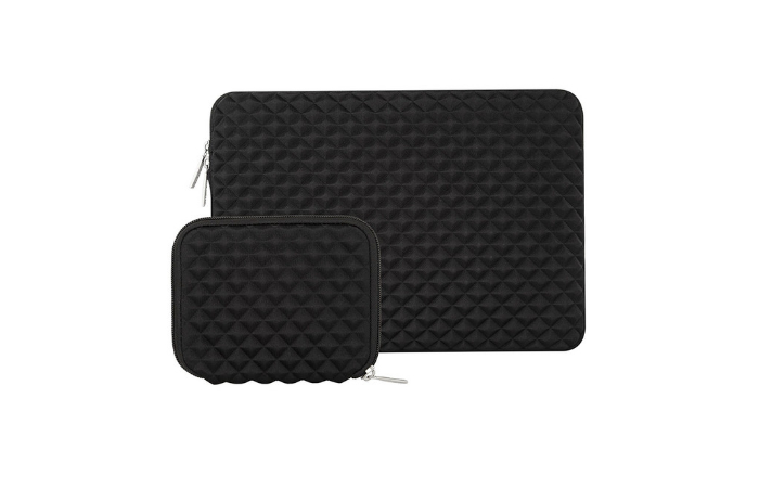 MOSISO Padded Protective Cover
