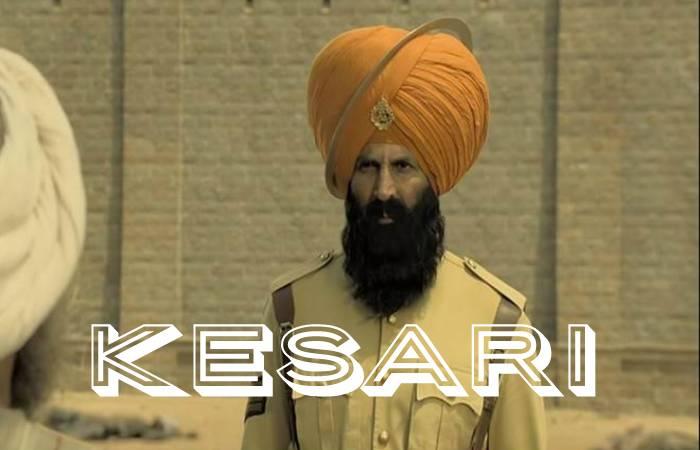 kesari movie watch online