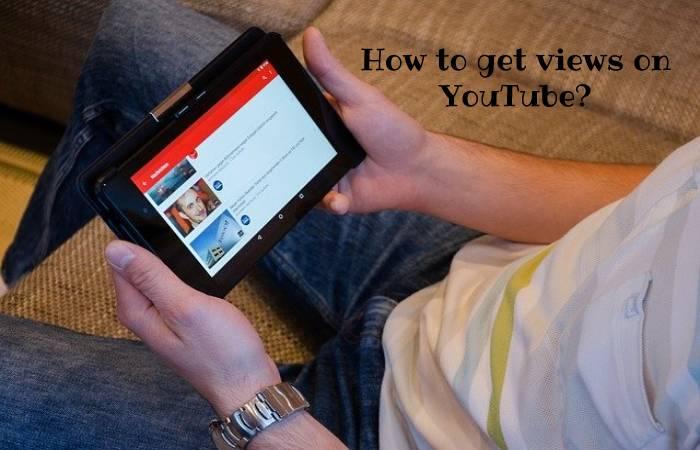 xname xname youtube